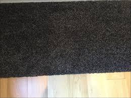 Floor Carpets Interiors Wonderful Ikea Rugs And Carpets Online Ikea Adum