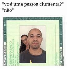 Tado Meme - derativa do brasil despirito santo tado de seguranca publica licia