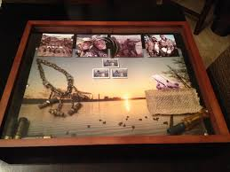 duck hunting shadow box want pinterest shadow box box and duck hunting shadow box