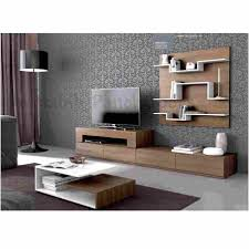 Cabinet Design For Lcd Tv Modern Contemporary Tv Cabinet Design Tc113led Furniture Lcd Stand