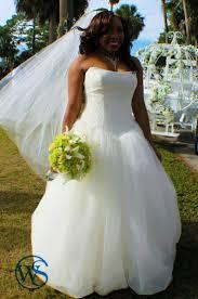 wedding wishes dresses 212 best ftf weddings we 3 images on plus size