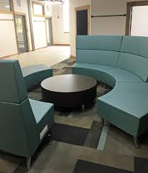 Used Office Furniture Stores Indianapolis Rds Office Furniture Linkedin