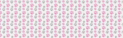 cat pet sitting just for paws pet care manchester