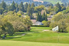 best places for black friday golf deals welcome healdsburg golf club