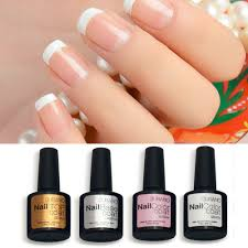 online get cheap french nails kit aliexpress com alibaba group