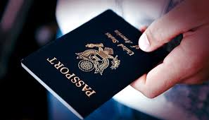 do you need a passport to travel in the us images Cuban tourist cards amp visas viahero