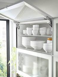 Glass Cabinets Kitchen by Kitchen Cabinet Shutters Roller Shutters Photos Kitchen