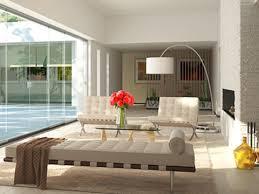 verande balconi tender scorrevole tuttovetro slide per balconi e verande