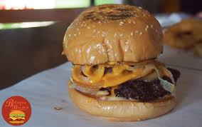 burger places in the philippines that you will never ever see in