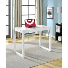 White Parsons Desk Desks Exciting Target Desks Furniture Office Furniture Cheap