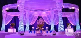 indian wedding mandap rental events uk mandaps