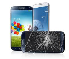 android phone repair fyxit android smartphone repair in chaign il fyxit computer
