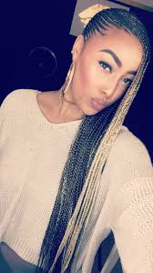 a brief session on layered hairstyles medium hairstyles emo hairstyles sedu hairstyle 73 best hair images on pinterest braids hairstyles and natural