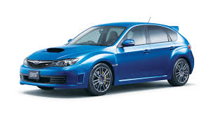 subaru car 2010 2010 subaru impreza pricing announced