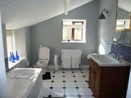blue gray bathroom ideas 36 best grey bathroom images on bathroom ideas room