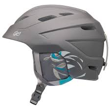 ladies motorcycle helmet giro decade helmet women u0027s evo