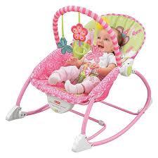 Baby Rocker Swing Chair Baby Rocking Chair Home U0026 Interior Design