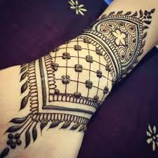 henna design tutorial henna designs for wrist henna designs on