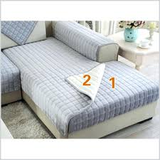 Buy Modern Sofa Plaid Covers Buy Thick Flannel Sofa Cushion Modern Sofa