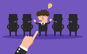types of purple 6 types of employees and how to manage them aventr