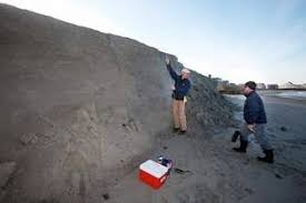 Cape Cod Times Archives - news archive of the usgs coastal and marine geology program