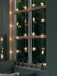 Christmas Light Ideas For Outside Best 25 Window Christmas Lights Ideas On Pinterest Xmas Window