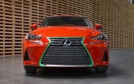 2017 lexus gs f luxury sedan 4k wallpapers 2018 lexus ls 500 f sport 4k wallpapers hd wallpapers