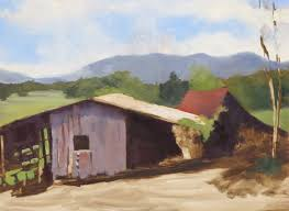 oil painting workshop dahlonega ga john pototschnik fine art