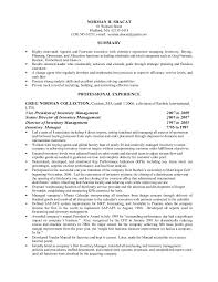 Saleslady Resume Sample by Download Assembly Line Worker Resume Sample Assembly Line