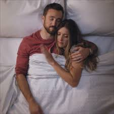 Lovely Couple In Bed Lying In Bedroom Best 25 Couple Bed Ideas On Pinterest Love Pictures Couple And