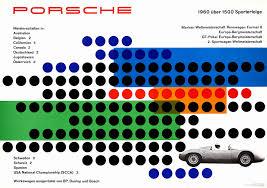 porsche poster the 356
