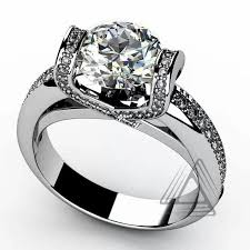 rings beautiful images 123 best thick wedding rings images rings wedding jpg