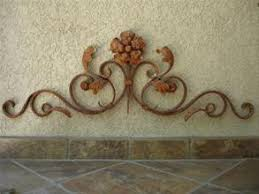 collections of ornamental wall decor free home designs photos ideas