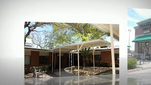 Aluminum Patio Covers Dallas Tx by Usa Canvas Shoppe Commercial And Residential Awnings Patio Covers