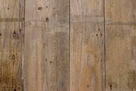 barn board storiedboards