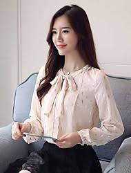 blouses with bows blouses with bows lightinthebox com