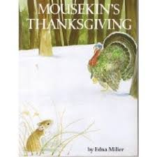 116 best thanksgiving children s books images on
