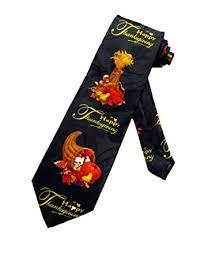 thanksgiving tie steven harris mens thanksgiving cornucopia necktie