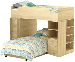 Best Recamaras Images On Pinterest - South shore bunk bed