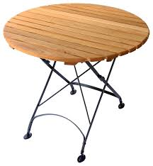 round wooden garden table tops starrkingschool