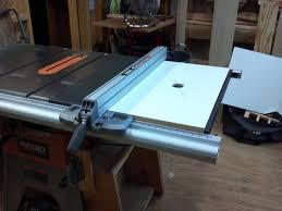 Cheap Table Saws Quick U0026 Cheap Router Table By Sam Lumberjocks Com