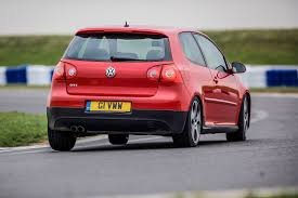 golf volkswagen 2004 volkswagen golf gti used car buying guide autocar