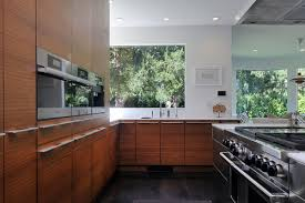 Horizontal Kitchen Cabinets Gallery Old U2014 Bentwood Luxury Kitchens