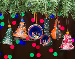 28 best southwestern ornaments images on style