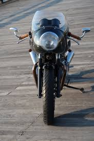 8 best yamaha yr3 images on pinterest motorcycle brochures and