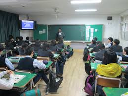 fulbright sample essays 6 questions with jonathan nwosu 12 fulbright eta south korea teaching one of my classes