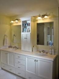 bathroom cabinets ideas bathroom cabinet ideas design inspiring well bathroom