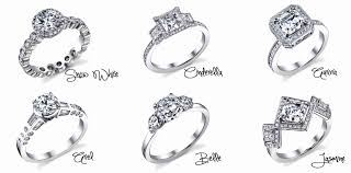 discount wedding rings 28 wondrous discount wedding rings photos wedding rings bridal