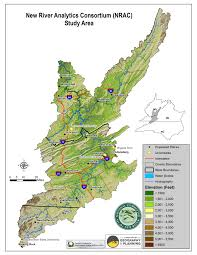Binghamton University Map Appalachian State University Campus Map Image Gallery Hcpr