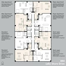 ideas ikea floor plans inspirations ikea tiny house floor plan